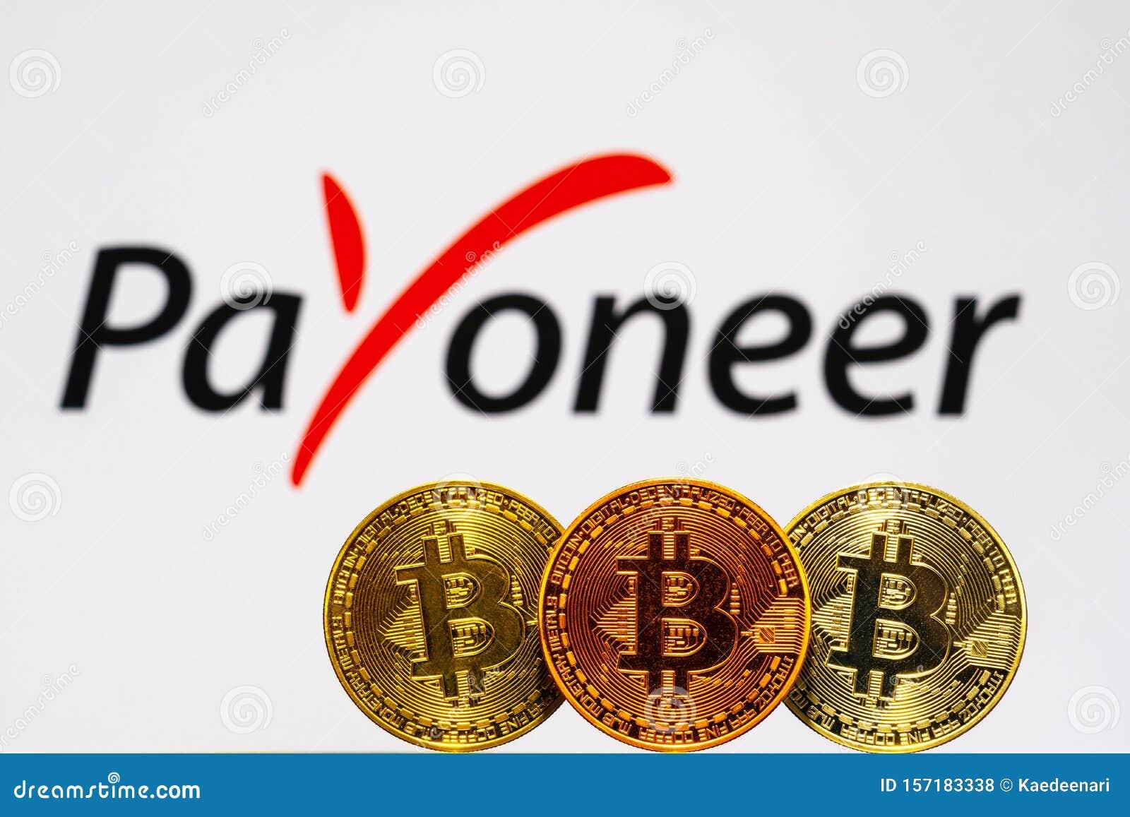 payoneer bitcoin bitcoin pizza 10000