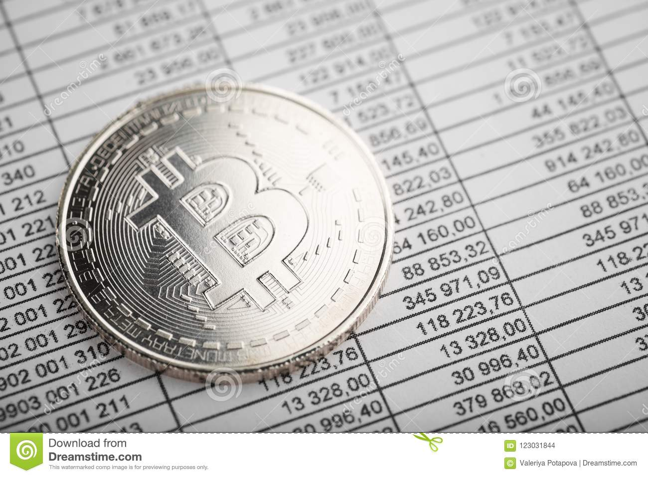 bitcoin max number of coins