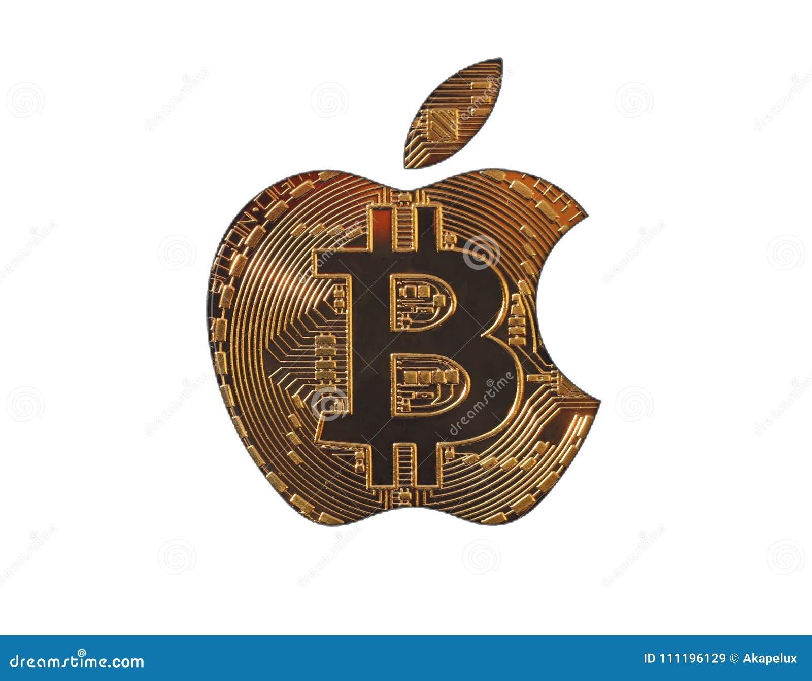 Visa tiesa apie bitcoins - komiksai24.lt