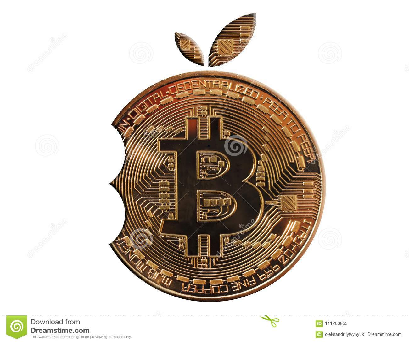 btc automat deep web bitcoin gratuit