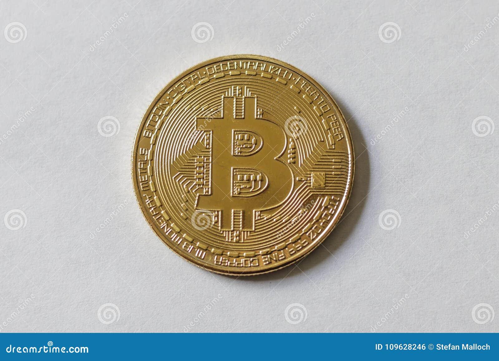 bplan pénzkeresési rendszer az interneten