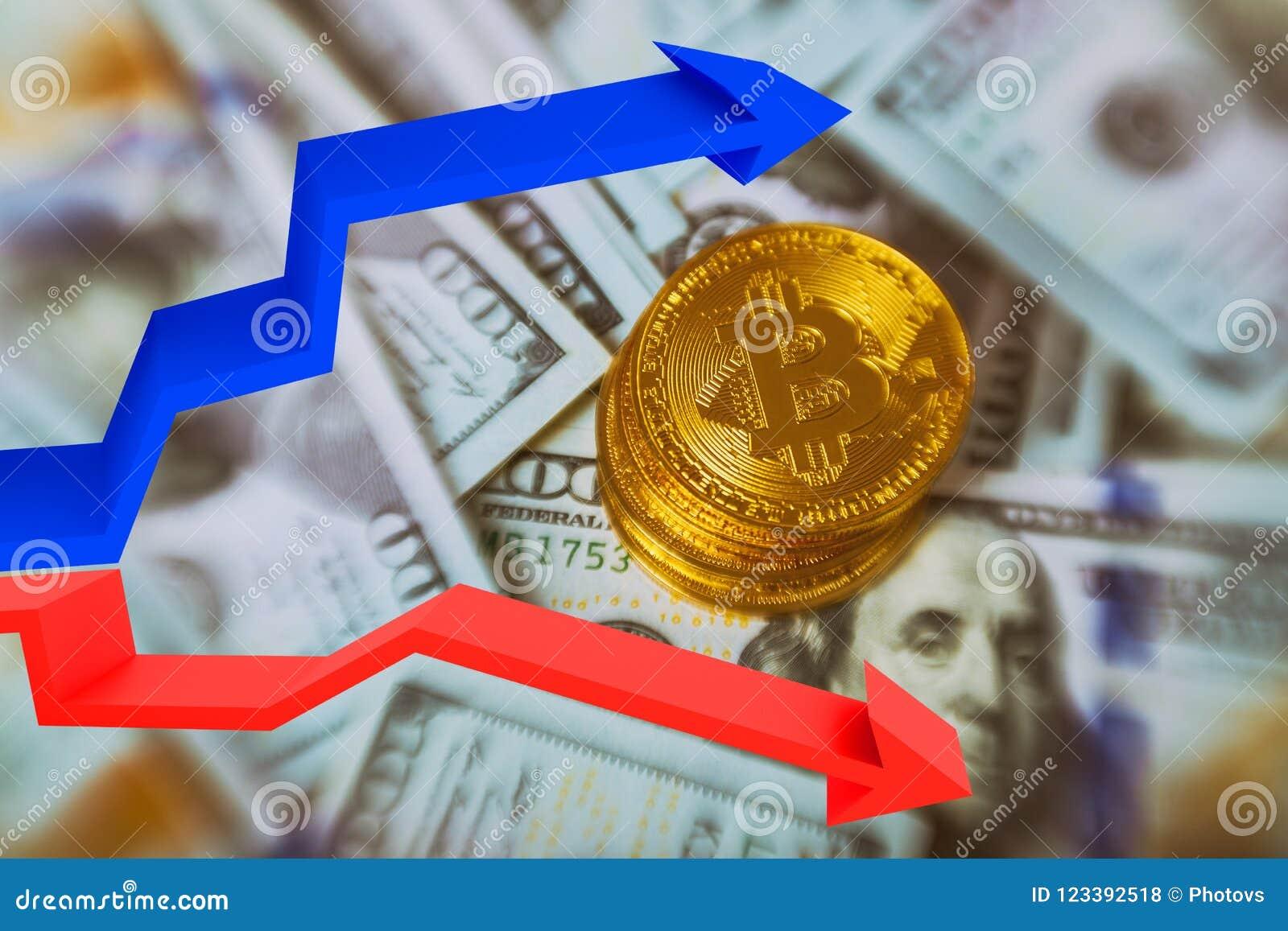 btc money changer