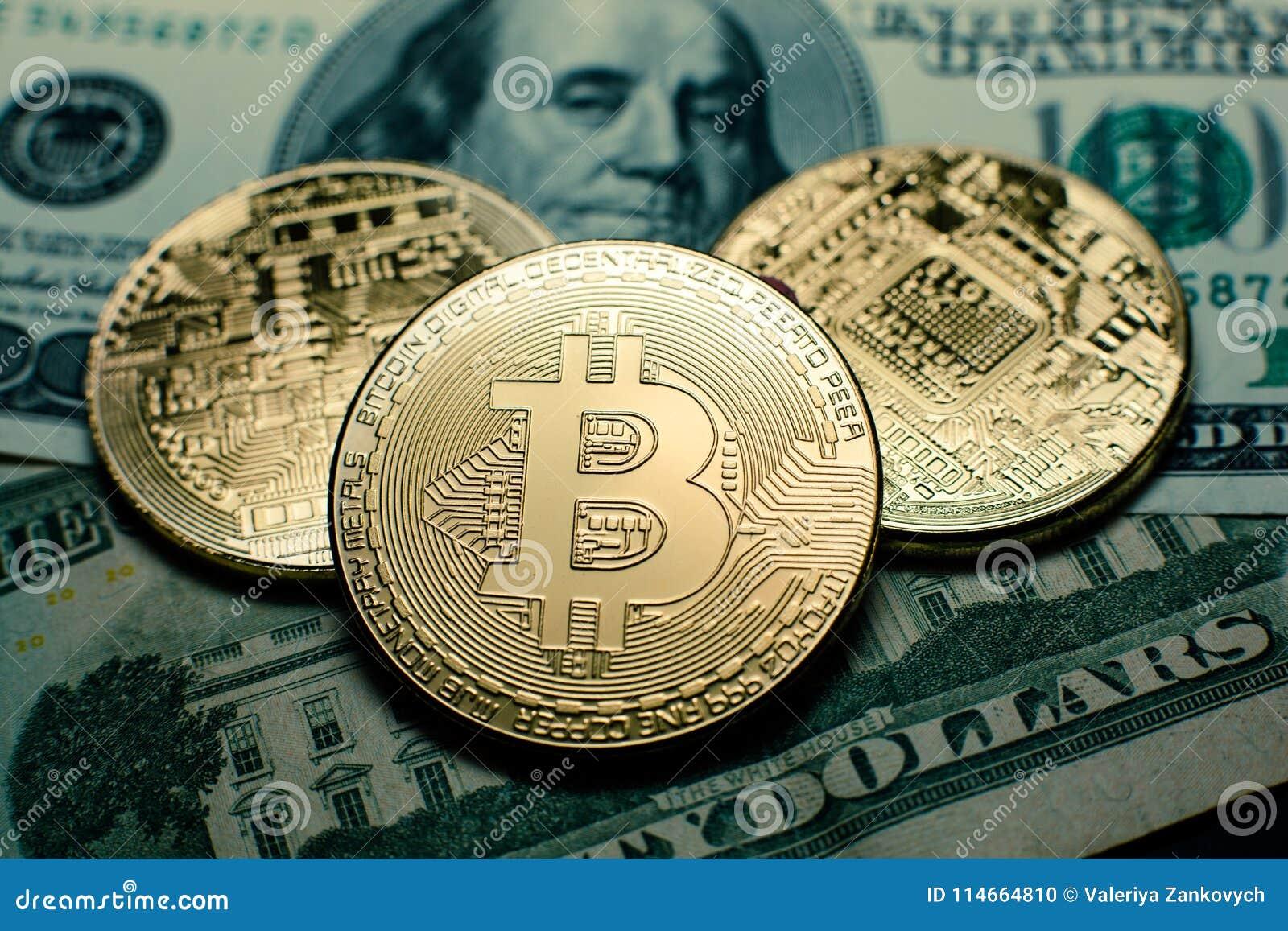 104 bitcoin in dollars
