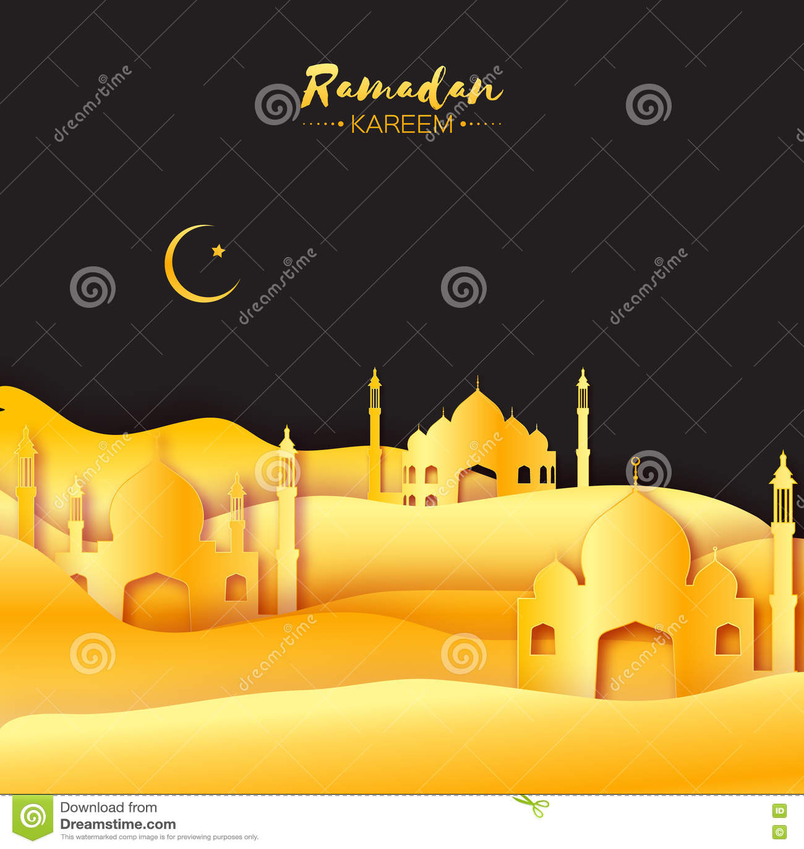 essay on the month of ramadan An essay on ramadan month for students, kids and children given here hindi, english, urdu, arabic, long essay, marathi, short essay, oriya, punjabi, gujarati, & more ramadan (sometimes.