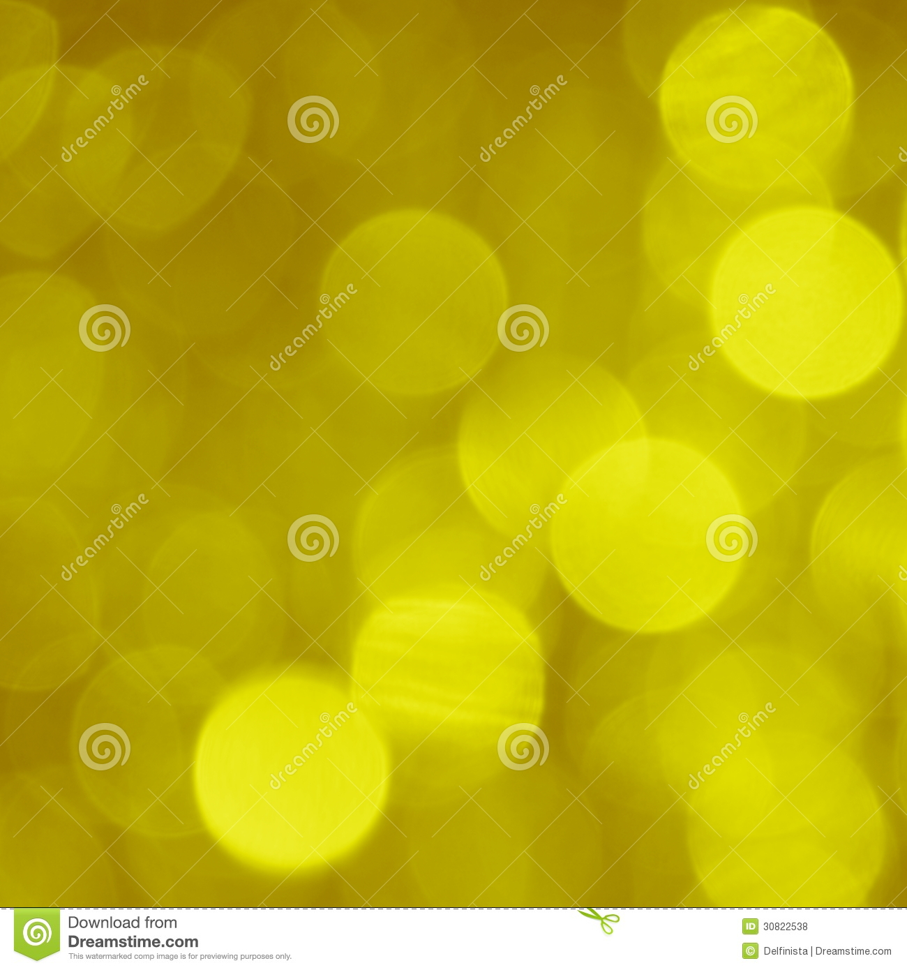 Gold Blur Background Stock Photo Royalty Free Stock