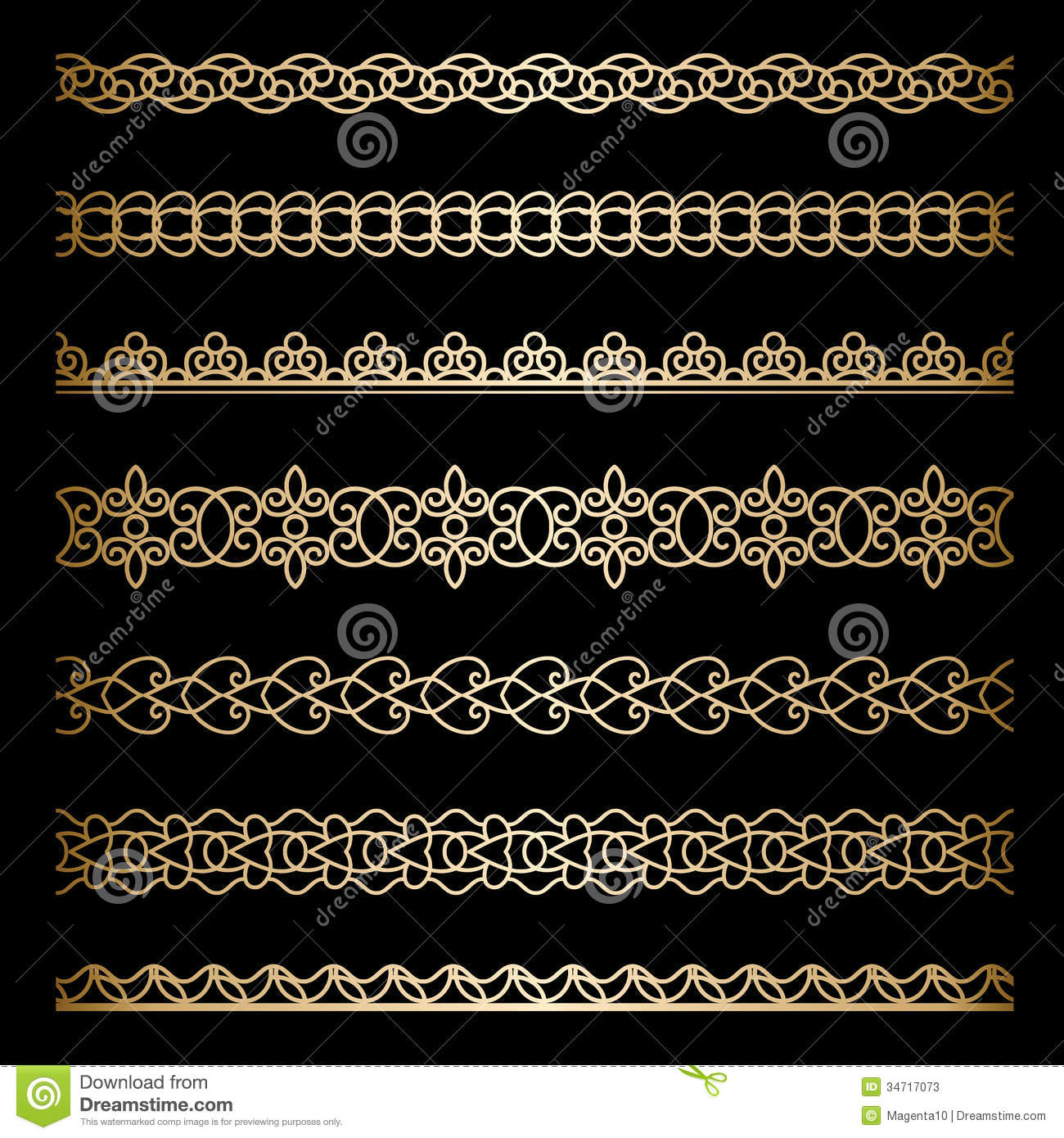 Galleries Related: Black And Gold Background , Black And Gold Frames ,