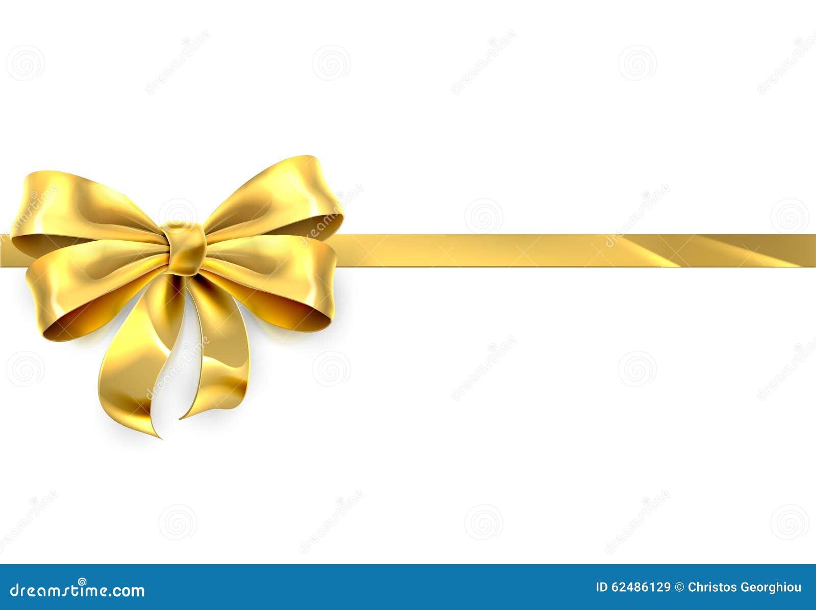 Christmas Curling Ribbon