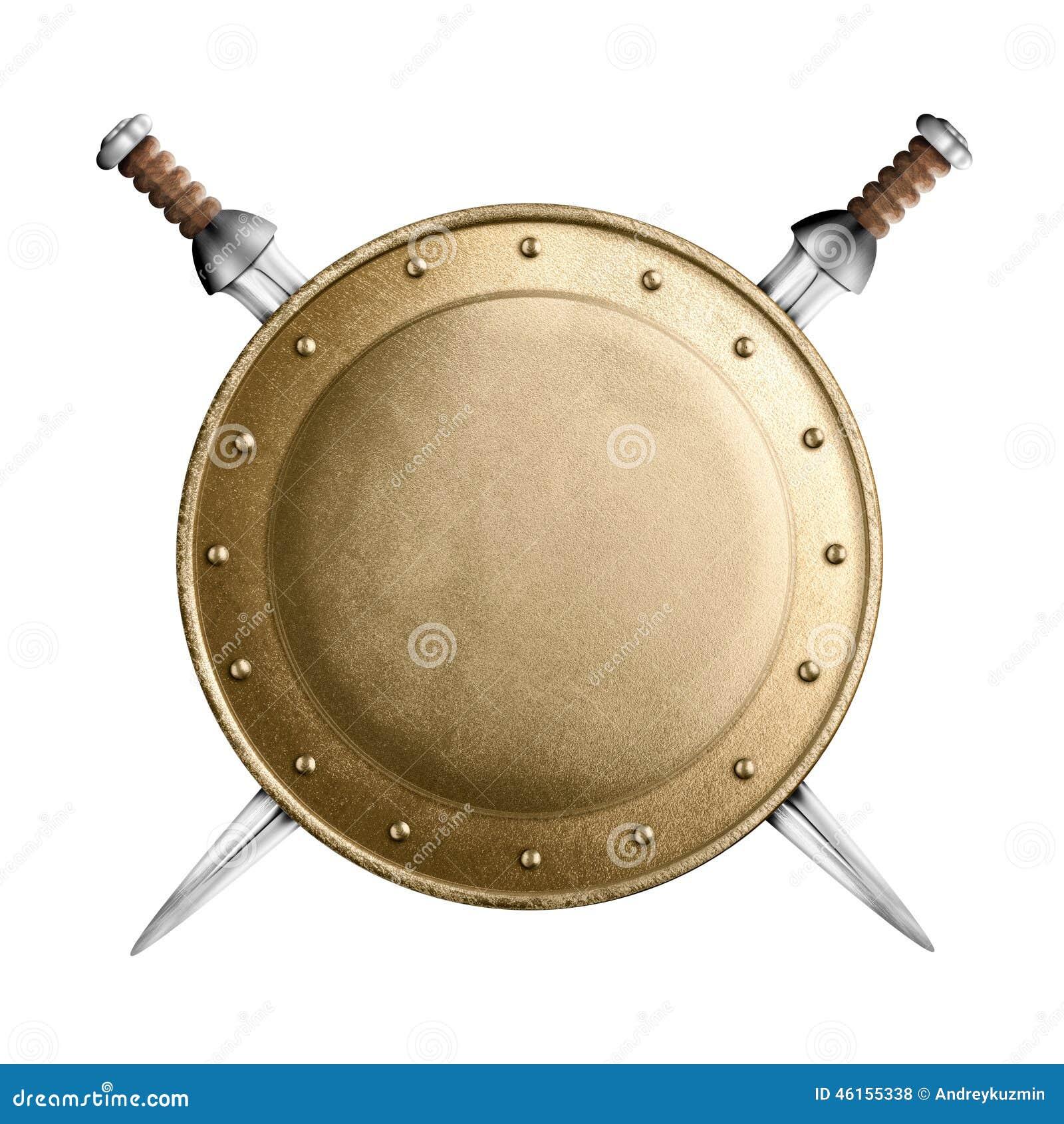 Sword Free Vector Art  2190 Free Downloads