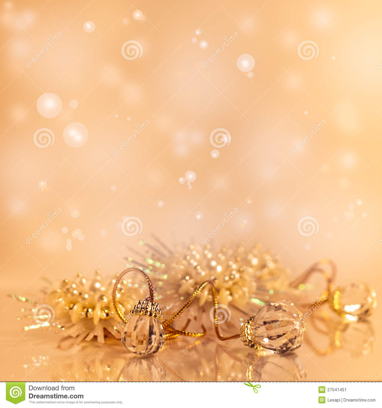 christmas gold background golden - photo #10