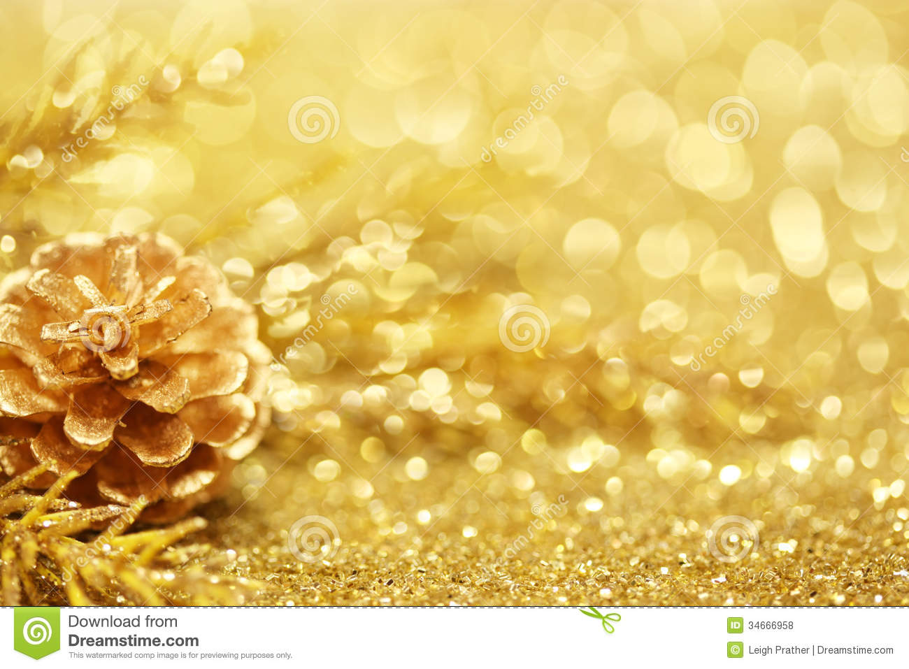 christmas gold background golden - photo #24
