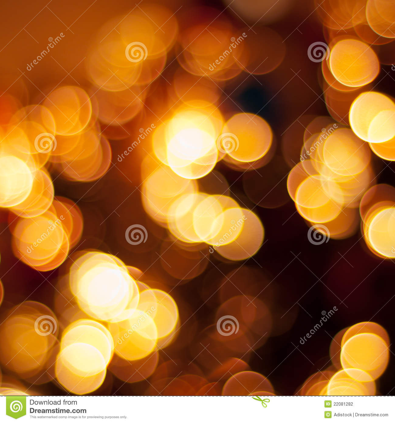 gold christmas lights background stock photo 22081282 megapixl