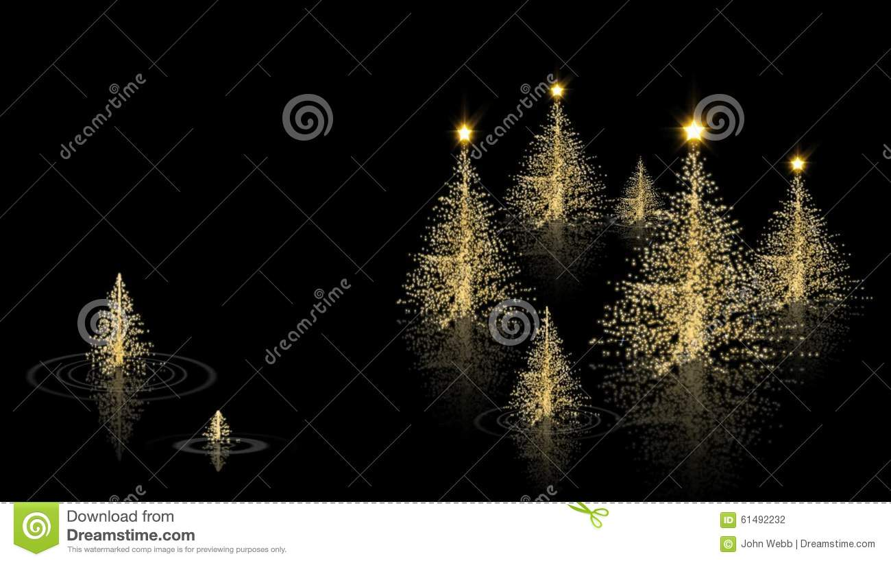 Gold christmas 1 with text stock footage illustration of popular gold christmas 1 with text stock footage illustration of popular 61492232 kristyandbryce Image collections