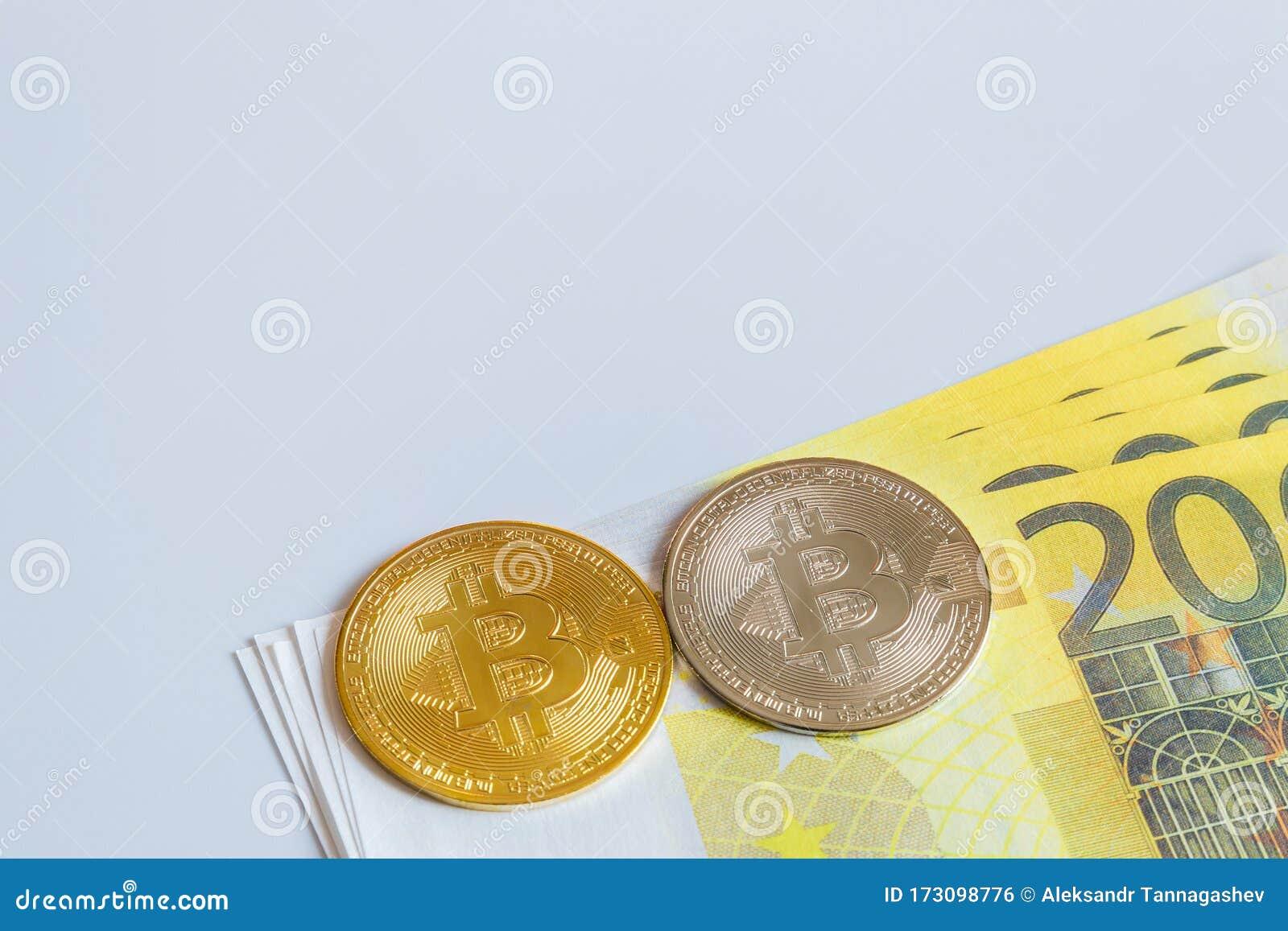 exchange btc az xmr-hez a legjobb ingyenes crypto trading bot 2021