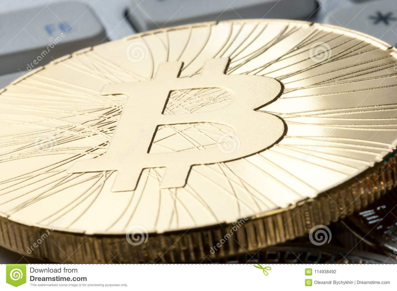 Forking crypto currency wiki cs go guide to betting