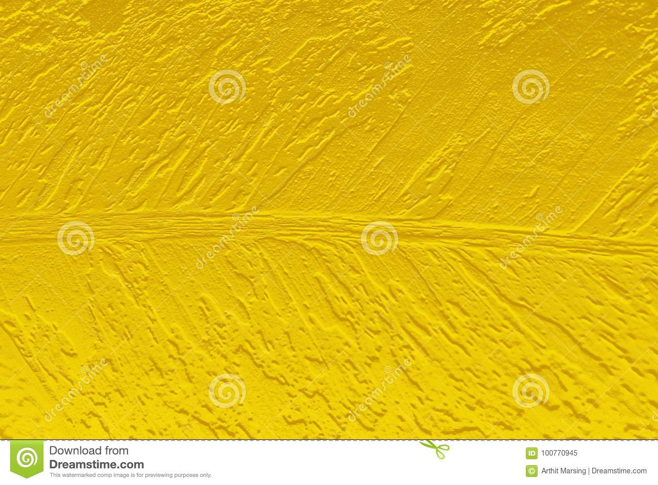 Gold Color Texture Pattern Abstract Background Can Be Use As Wall ...