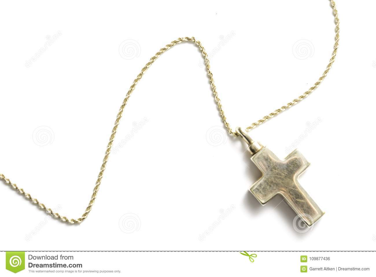 7e1bb4697a6ba3 Gold Necklace Stock Images - Download 37,129 Royalty Free Photos
