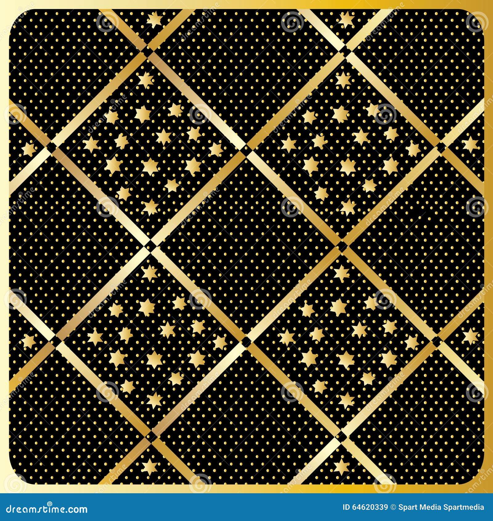 black diamond pattern background wwwimgkidcom the