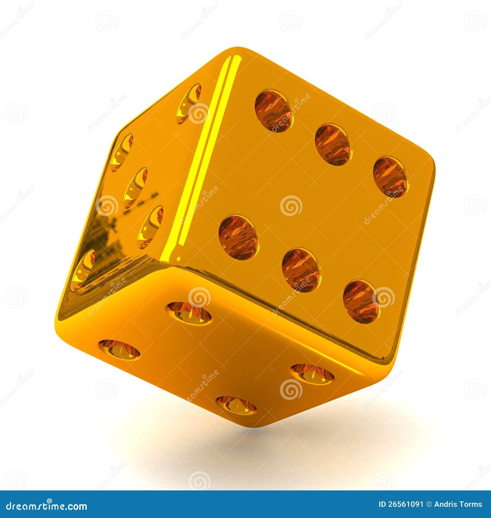 Lucky 7 casino 12