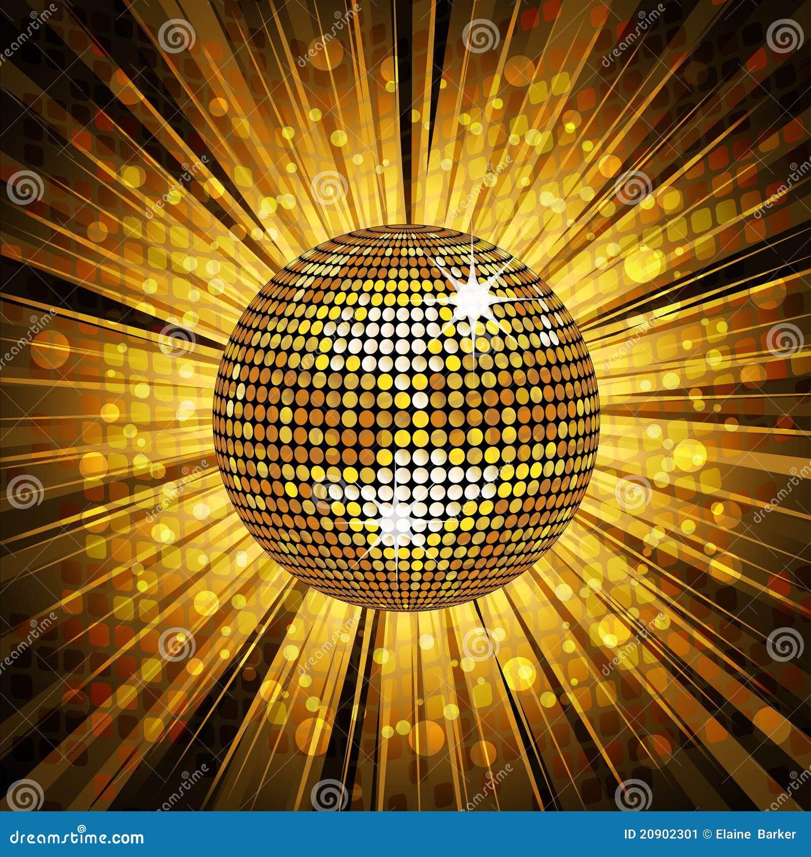 Сосет на диско