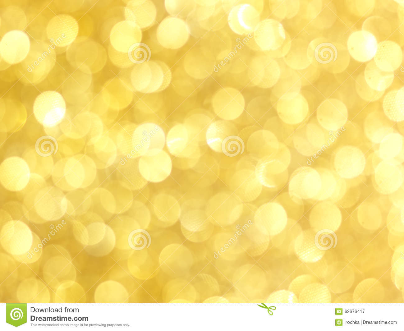 golden bokeh shiny yellow - photo #8