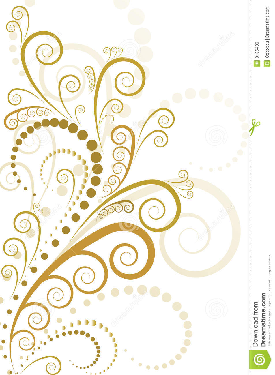 gold design clipart designs