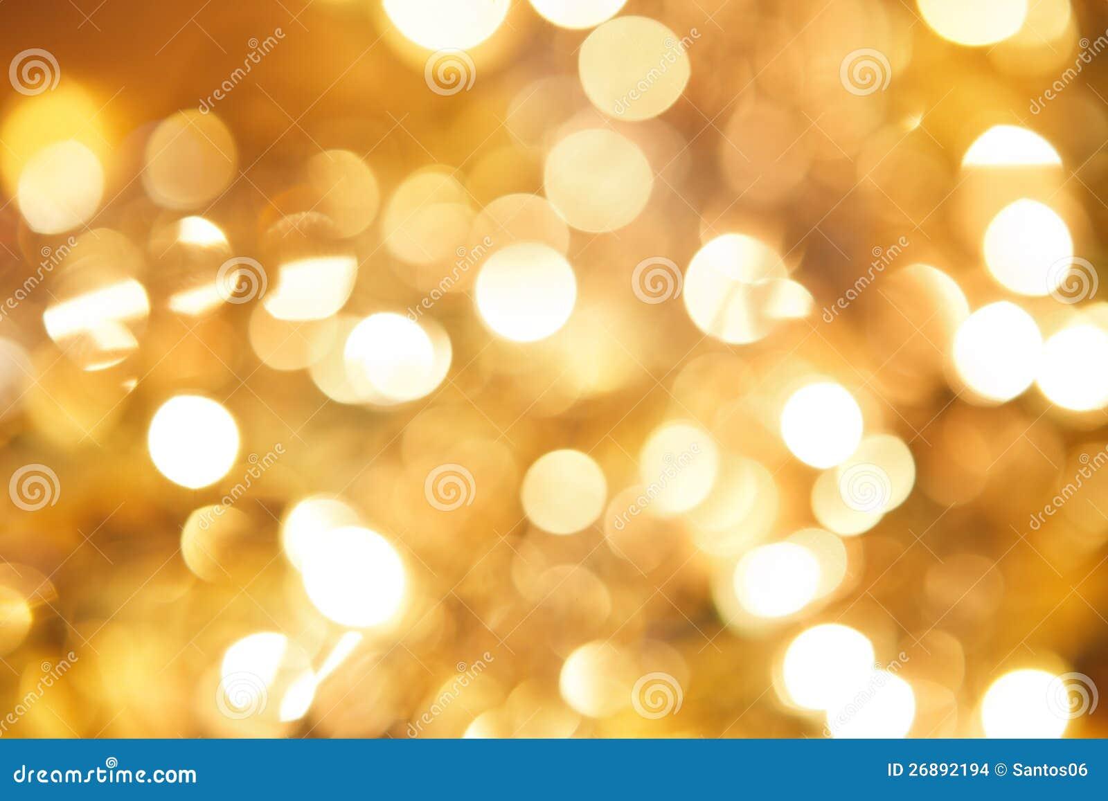 Gold funkelte hintergrund weihnachten stockfoto bild for Foto hintergrund weihnachten