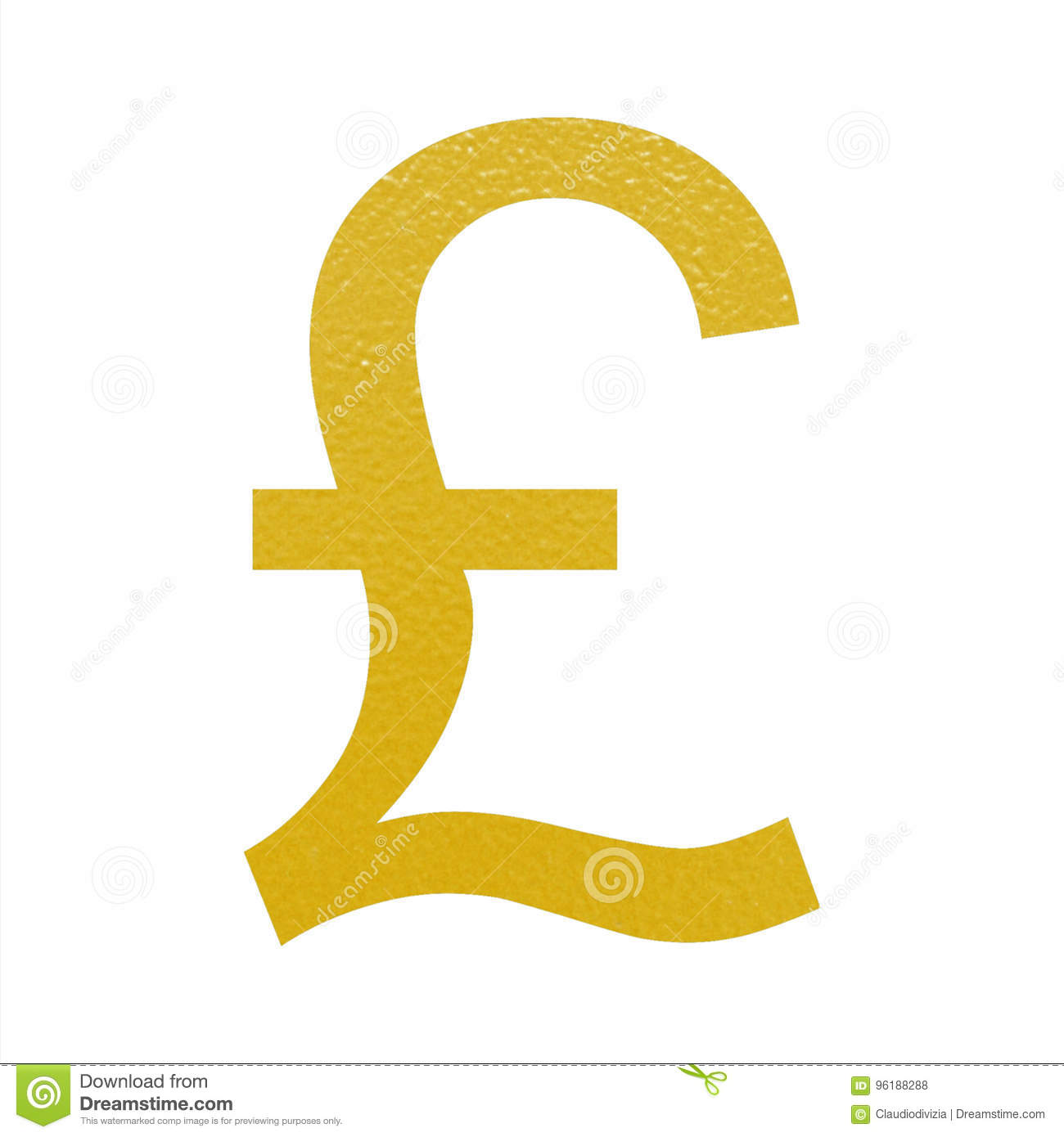 Currency symbol for british pound image collections symbols and gold gbp sign isolated over white stock illustration gold gbp sign isolated over white biocorpaavc buycottarizona Choice Image