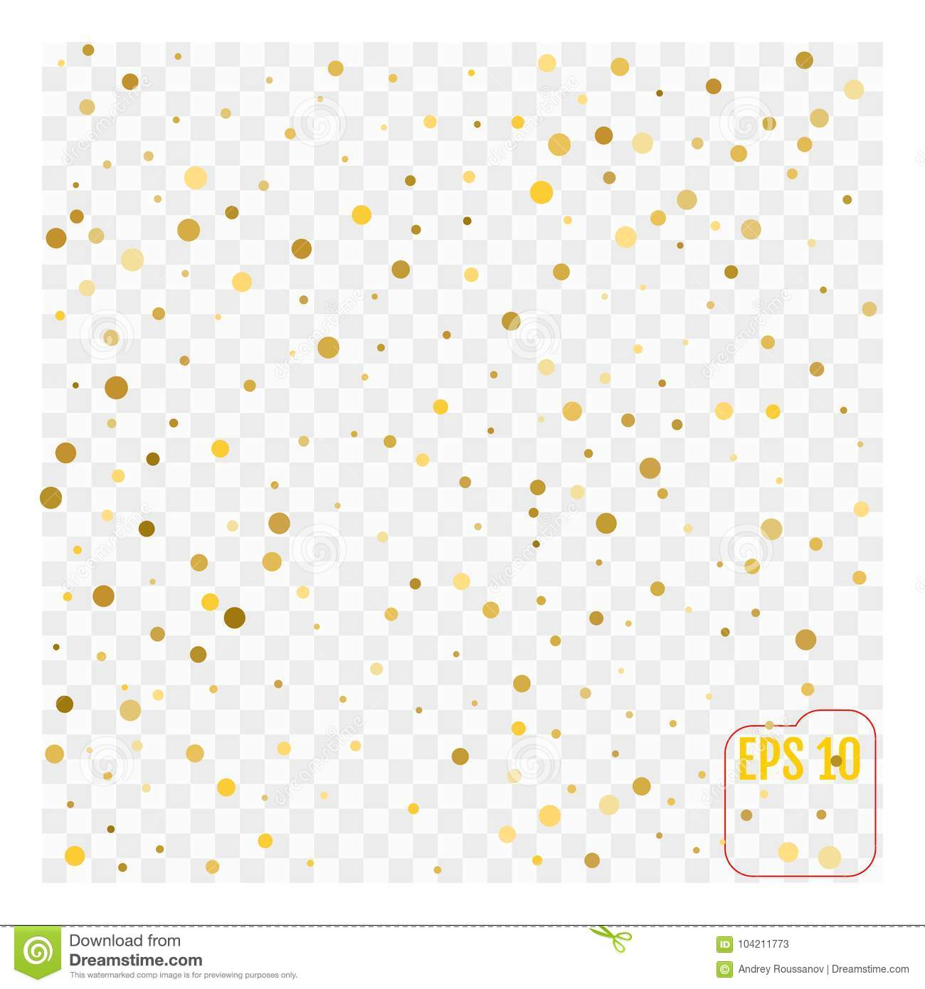 9771ff668504 Gold Glitter Corners For Frame Or Border