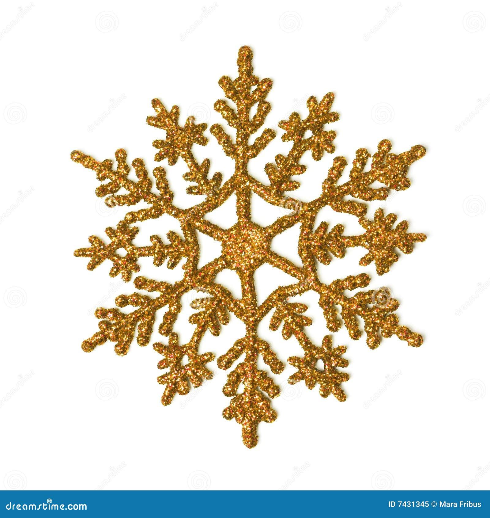 Italian handwritten postcard letter stock photo image 39254147 - Gold Glitter Snowflake Royalty Free Stock Photo Image 7431345