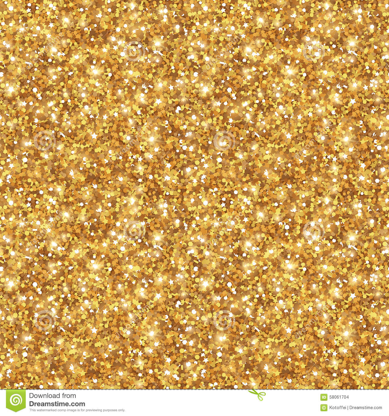 Glitter Cartoons Illustrations Amp Vector Stock Images