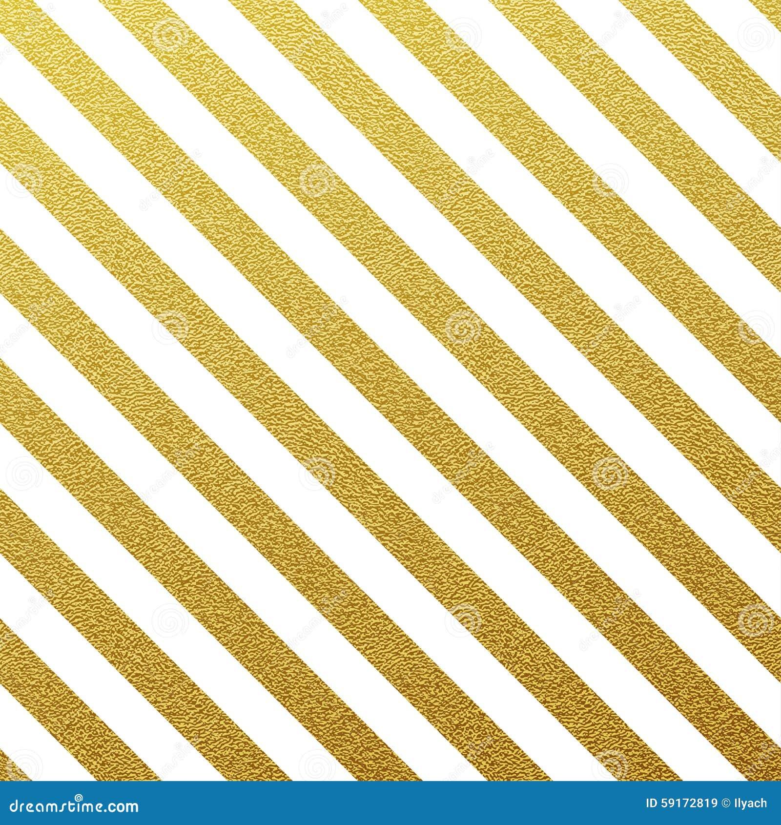 wallpaper black and white stripes