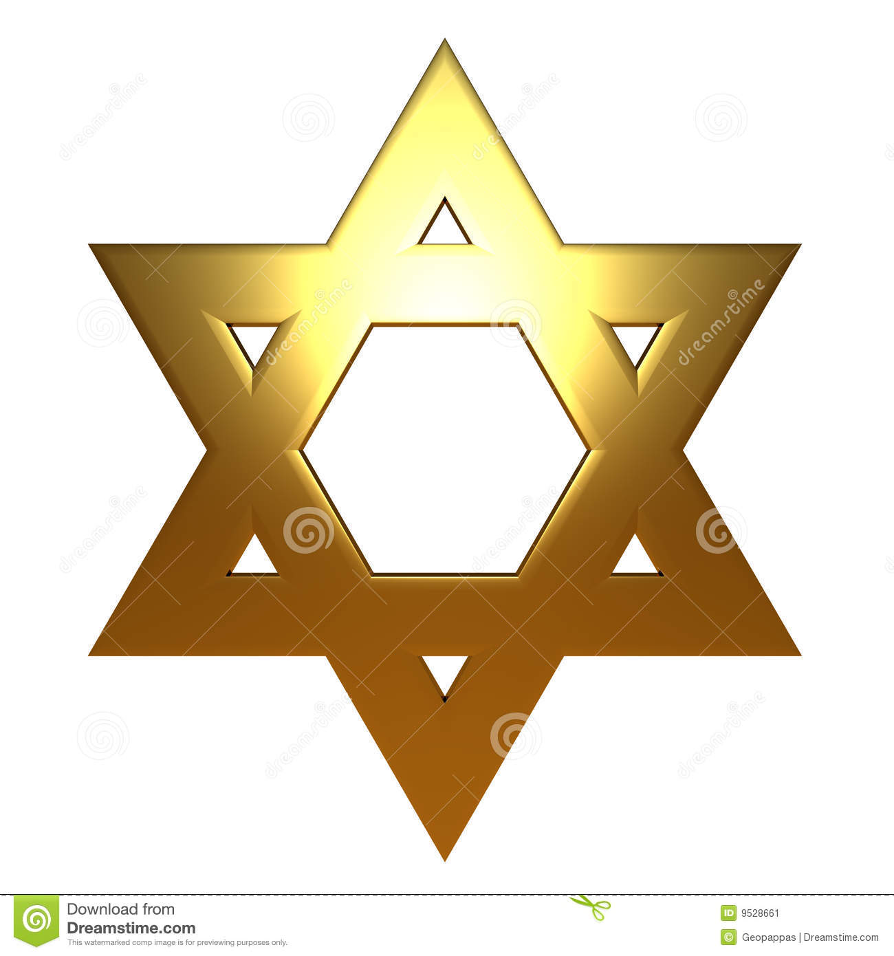 dorado jewish singles A comprehensive listing of arkansas synagogues, arkansas shuls and arkansasjewish temples from mavensearch, the jewish directory.
