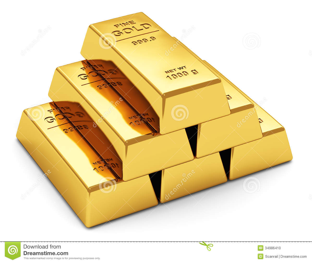 Quotes for Harte Gold Stock