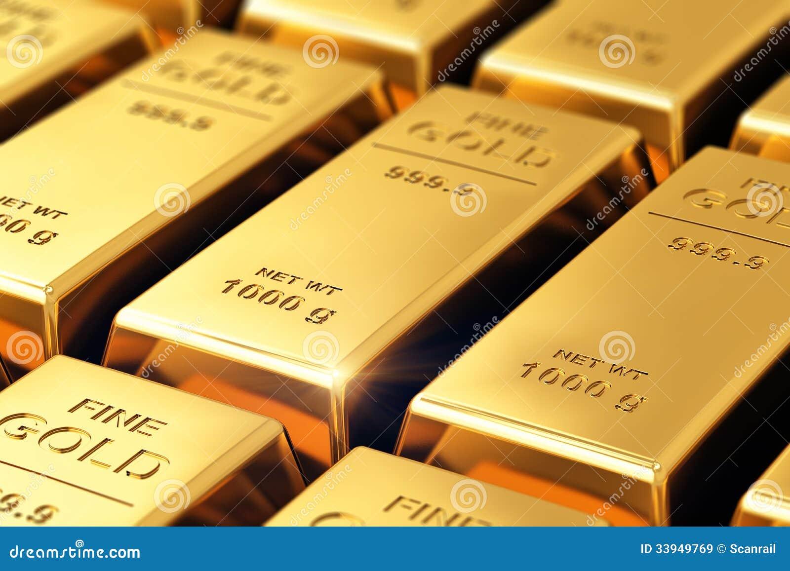 gold ingots royalty free stock images image 33949769 gold coin clipart gold coin clip art free