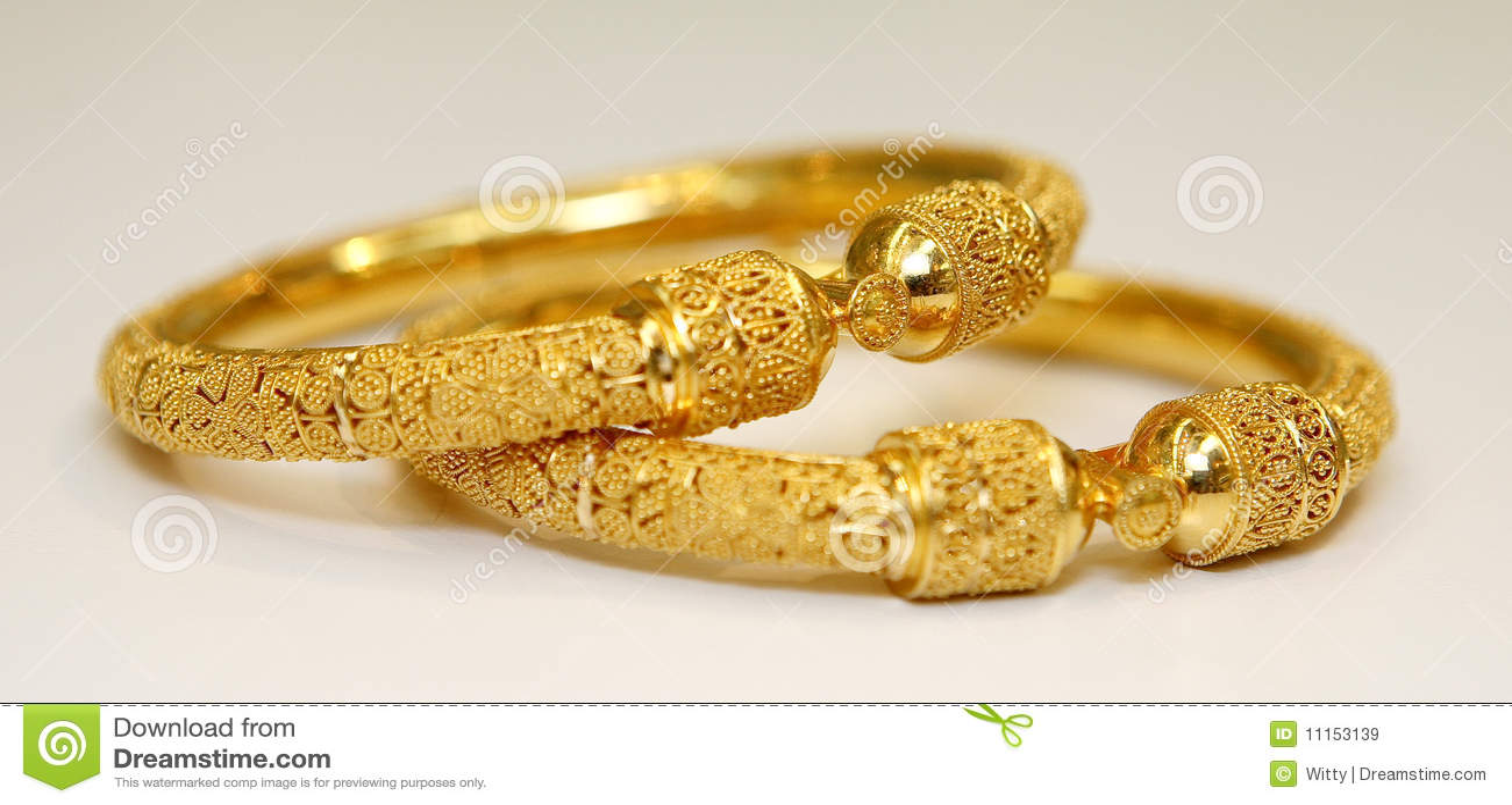 Image Result For Gold Per Gram