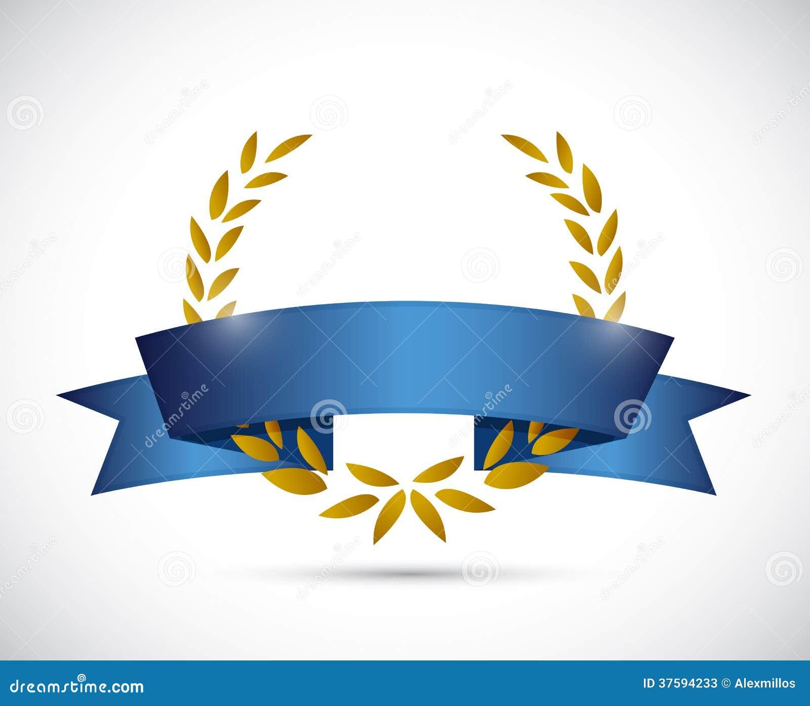 blue ribbons designs - Parfu kaptanband co