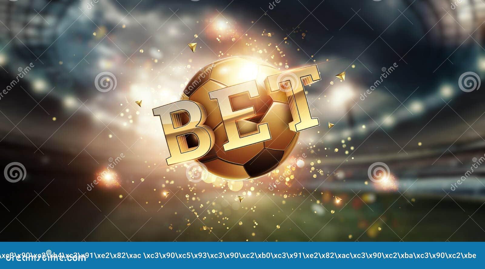 Goldenbetting glitz csgo betting