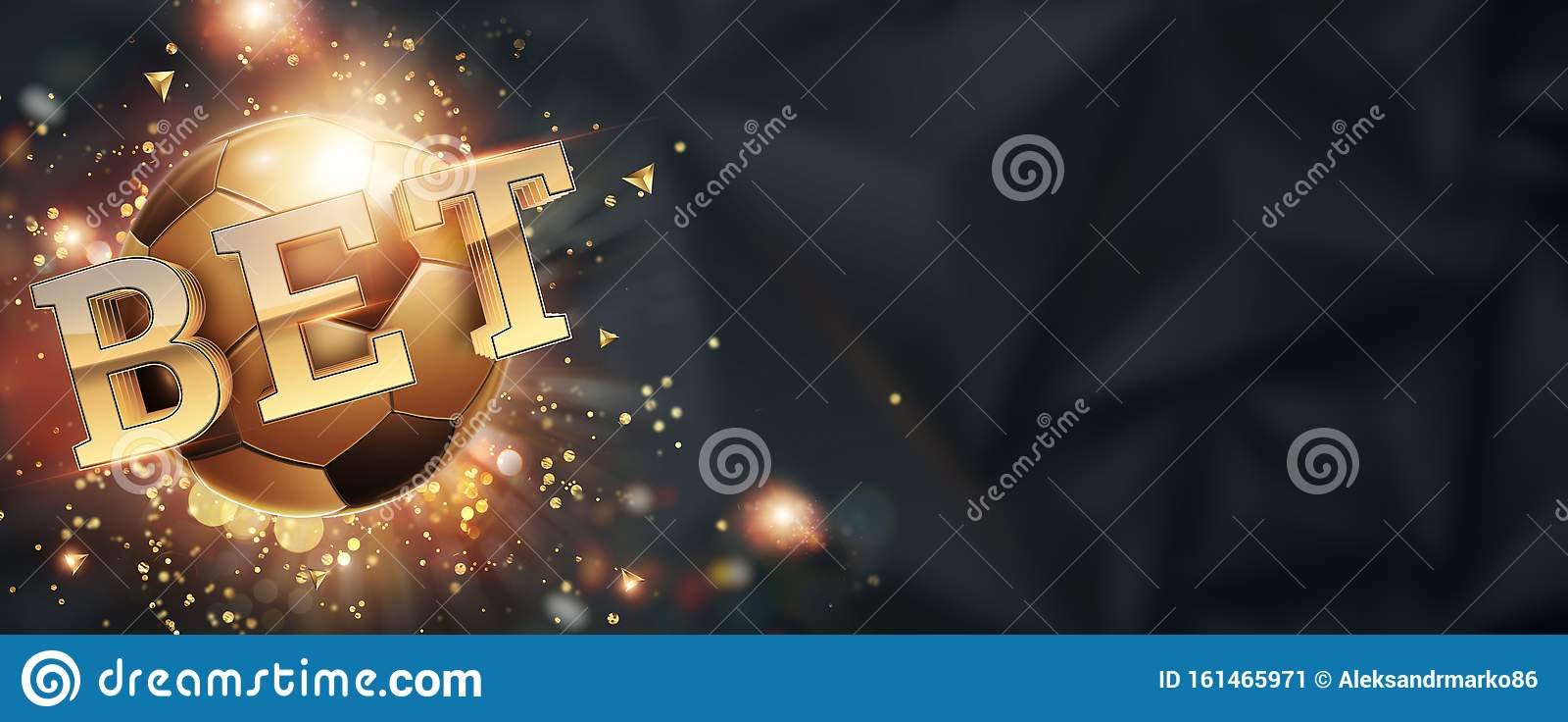 Goldenbetting overround betting