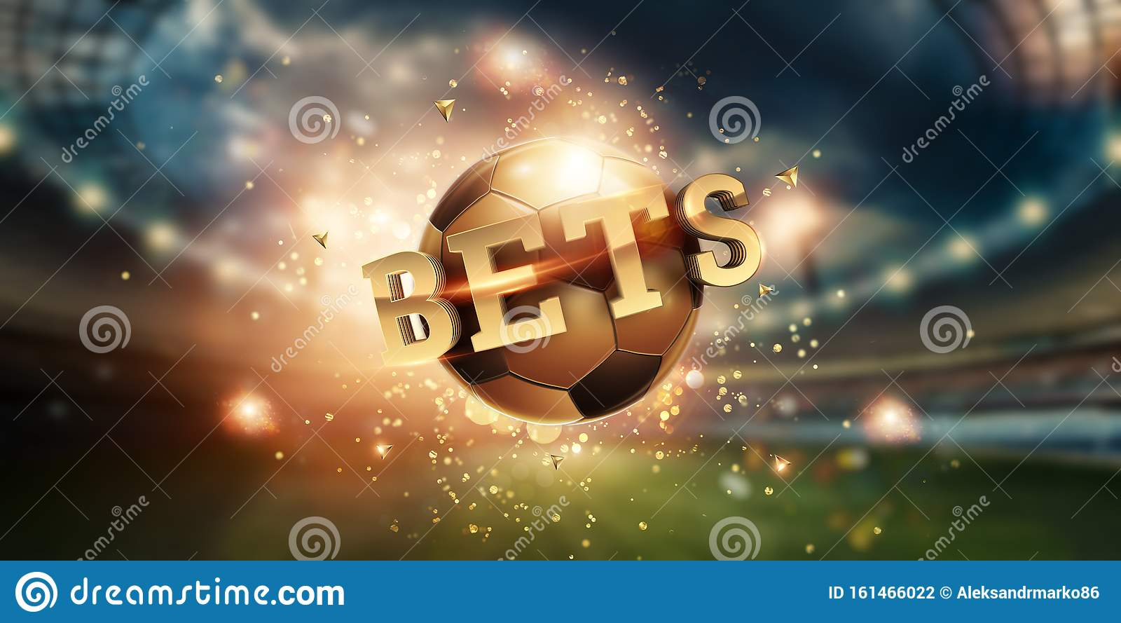 Golden betting binary options canada review services