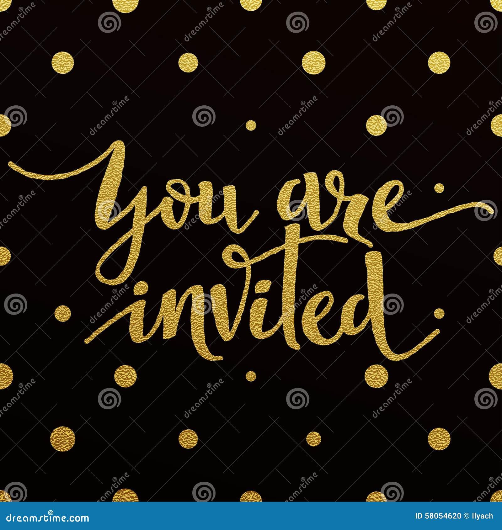 Map Wedding Invite as nice invitations sample