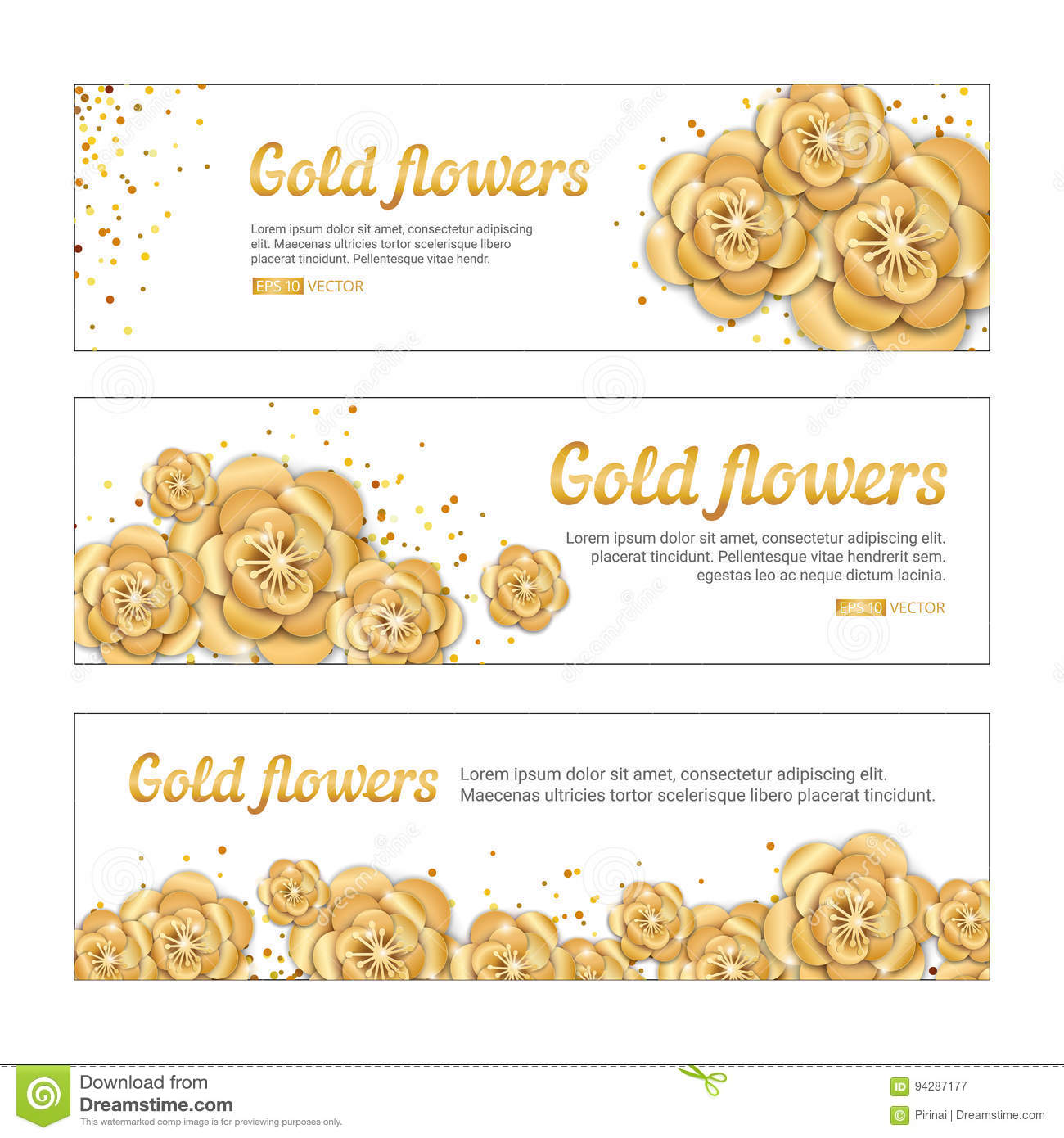 Lotus flower banner stock illustrations 3101 lotus flower banner lotus flower banner stock illustrations 3101 lotus flower banner stock illustrations vectors clipart dreamstime mightylinksfo