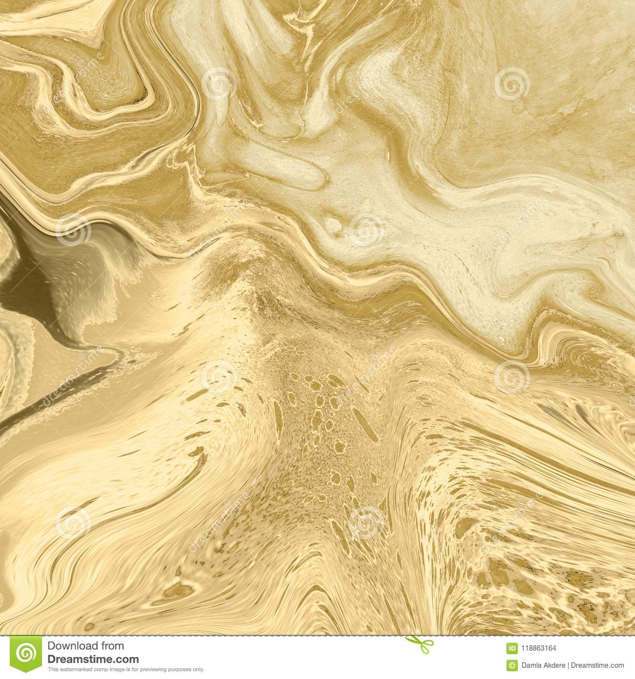 Gold Marble Background Gold Marble Texture Gold Marble Abstract