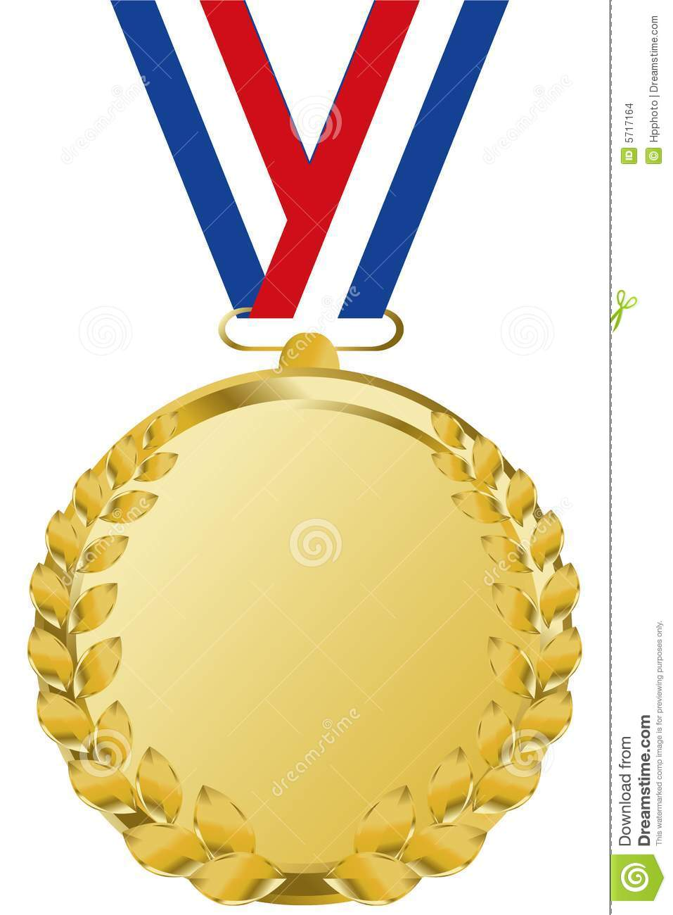 gold medal stock images image 5717164 usa olympic rings clip art olympic rings clip art black and white