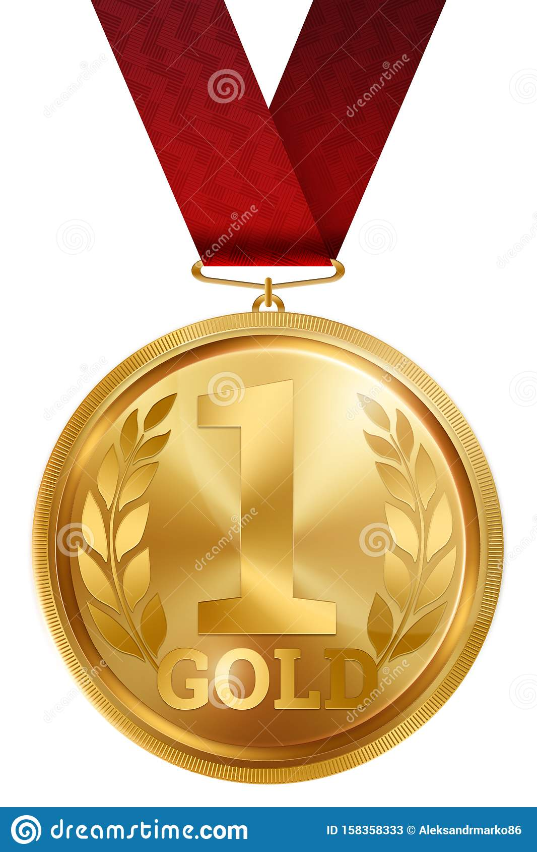 gold-medal-best-first-place-winner-champion-number-one-st-place-metalworker-s-reward-red-ribbon-isolated-white-gold-medal-best-158358333.jpg