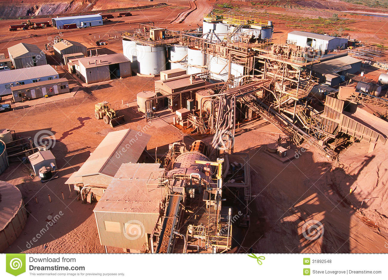 Royalty Free Stock Photos Gold Mining View Processing Plant Desert Australia Image31892548 additionally Ducted furthermore Hvac And The Residential Remodel Mini Split Vs Forced Air besides Minisplits besides Air Conditioning Service And Moldy Hvac Systems. on heating and air ducts