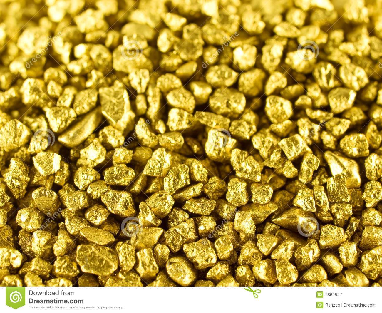 harms of gold mining essay Environmental impact of the coal industry jump to navigation jump to search a coal surface mining site in bihar, india  a toxic compound which harms both wildlife.