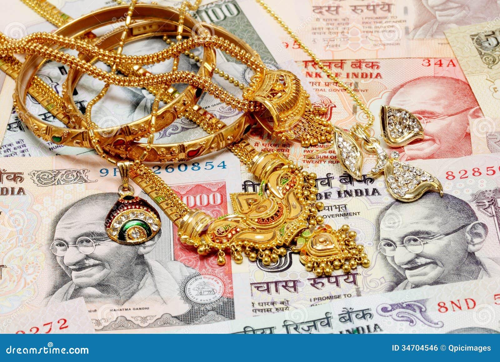 money-place-kept-double-income-dafe-lakshmi-tips
