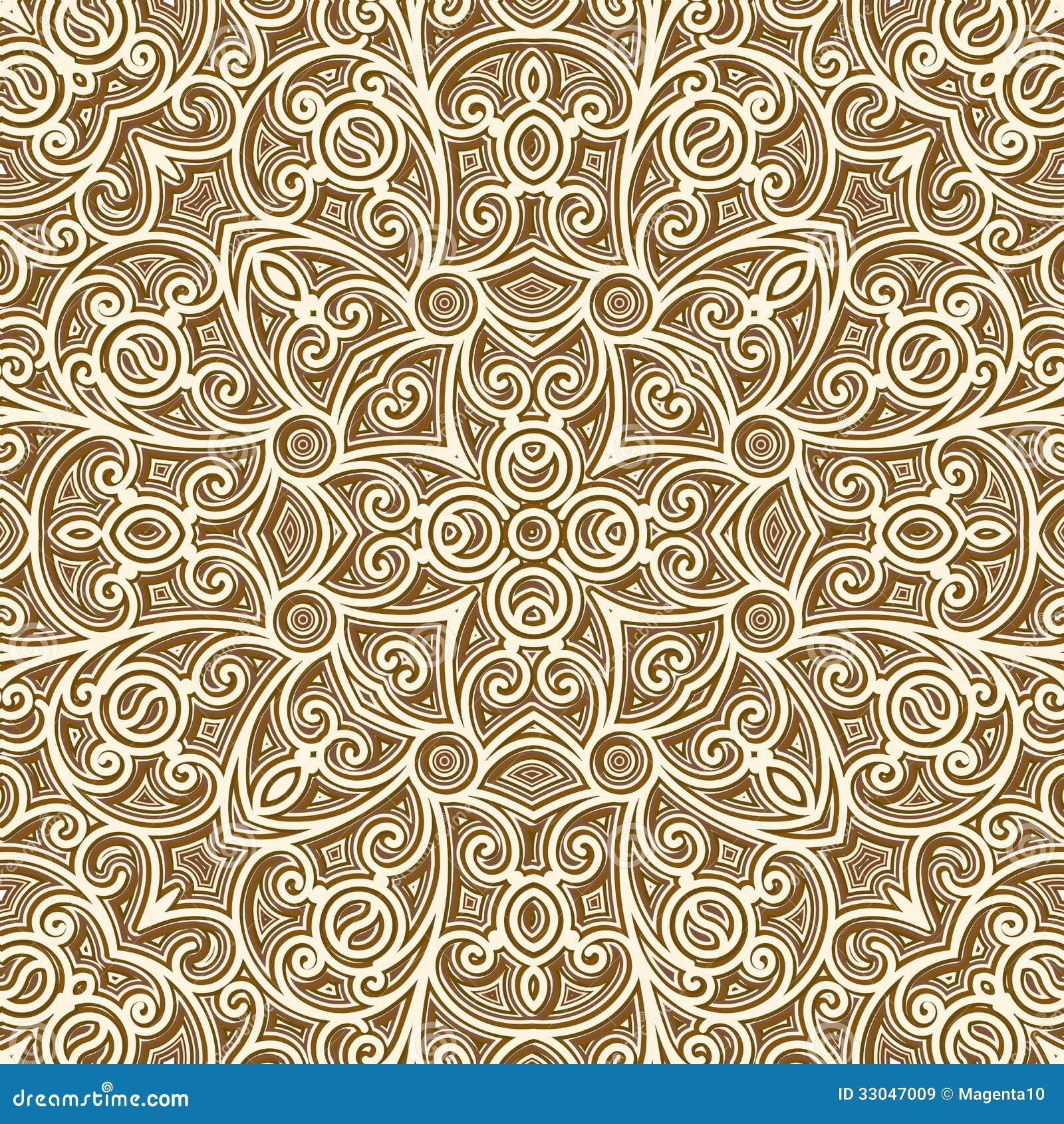pattern royalty background patterns - photo #35