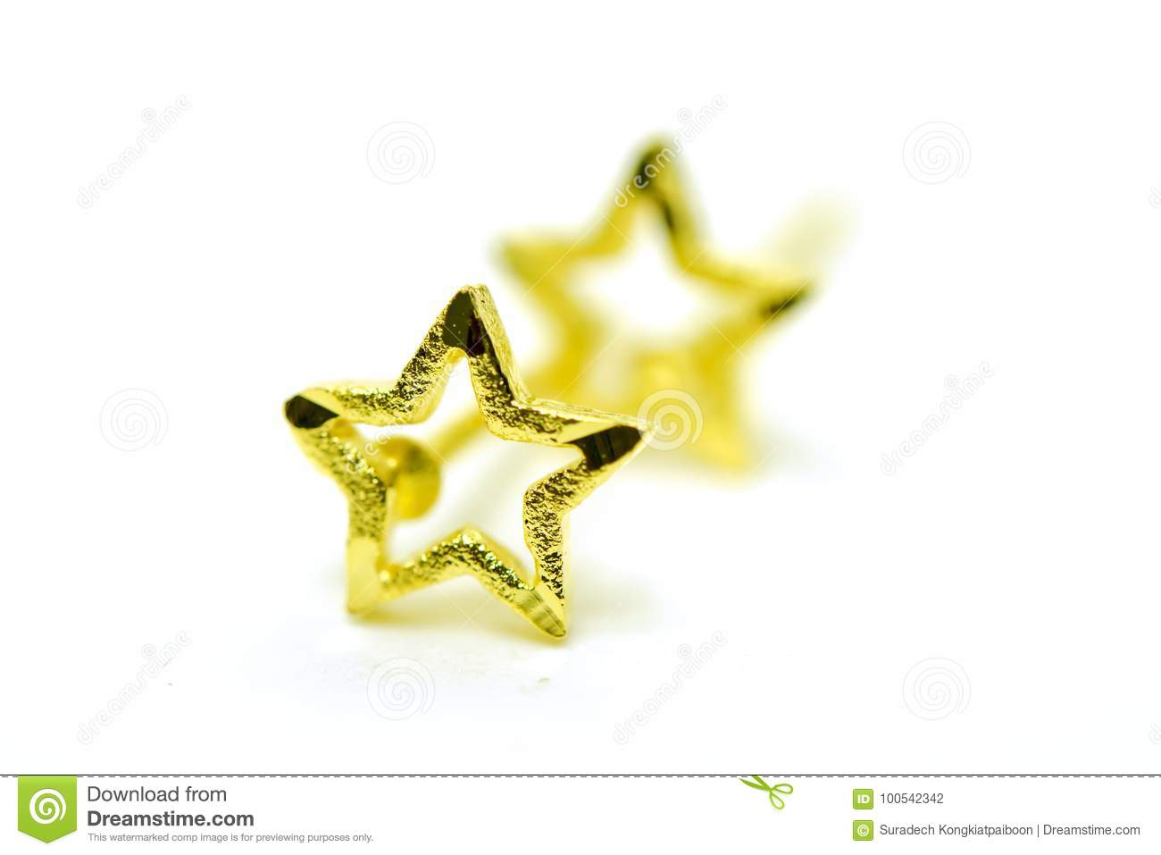 gold rudraksh product diamond shape cid star pendants large jewellery pendant