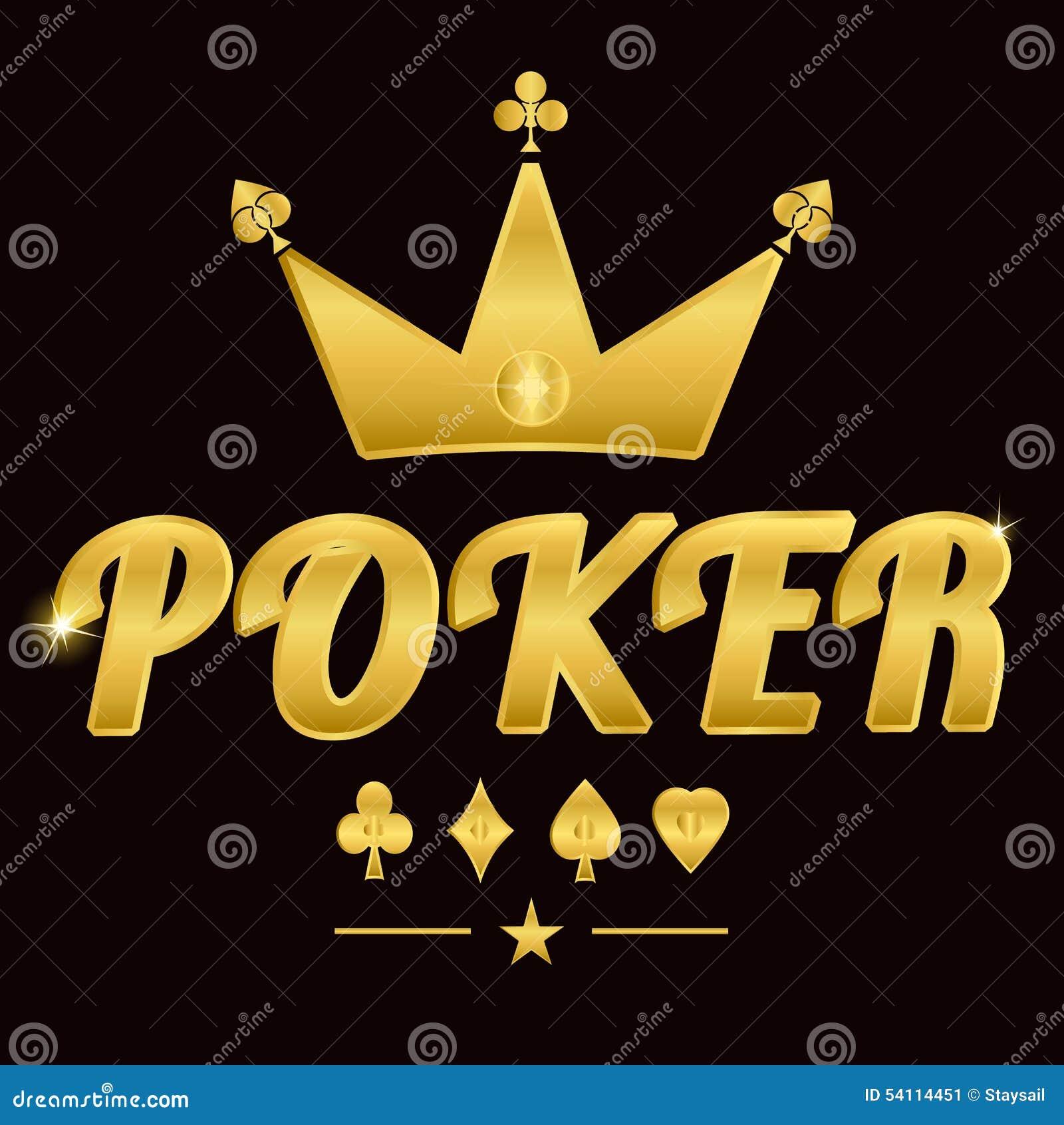 online slot machine games mega spiele
